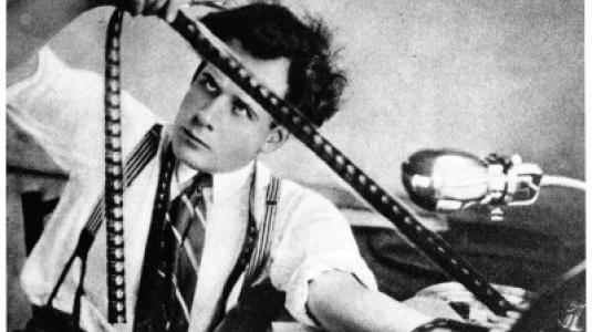 30059-207760-ctsergei-eisenstein-1898-1948-editing-the-film-october-posters-798585